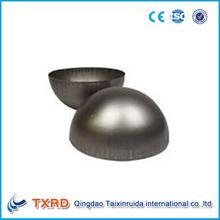 mild steel ball