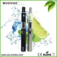 wholesale huge vapor dry herb vaporizer pen e cig with high quality