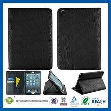 Wholesale smartphone fashion leather/pu case for ipad