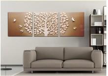 High Quality canvas wall prints