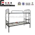 Erwachsene etagenbetten billige, etagenbett für erwachsene, günstige gebrauchte etagenbetten zum verkauf