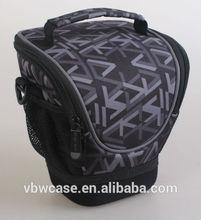 2013 professional shockproof video camera bag supplier on alibaba