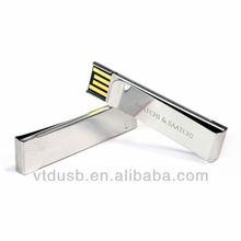 High quality usb stick full capacity fast speed 512mb-64gb usb flash drive