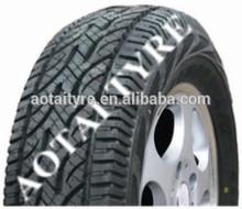price of car mud and snow tire