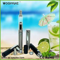 wholesale huge vapor dry herb vaporizer hookah pen e cig with high quality