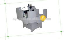 Metal Engraving Machine SG4040 stone cnc router machining center