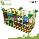 European standard glorious small children indoor playground size