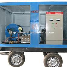 500bar pressure washer high pressure cleaning machine