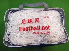 OEM Football Goal Net/Football Practice Net/Soccer Ball Net