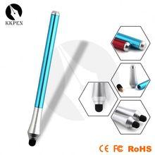 thin fountain pen fine tip ball pen