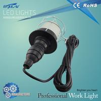 HL-LA0302 car repair lamp ceiling fan with light ceiling lamp