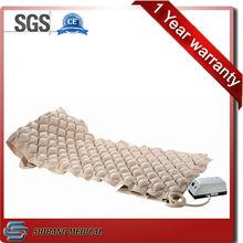 2014 hot sale Durable and cheap comfortable air mattress queen