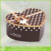 wholesale paper jewelry gift box paper jewelry gift box