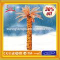 2014 novos desig artesanato com folhas de palmeira com ce rohs gs bs saa ul