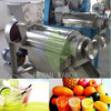 carrot fruit and vegetables juicer machine