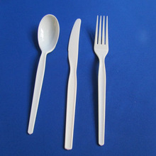 High Quality &Factory Price New Design Cutlery Professional Cutlery Professional Tableware for Sale