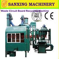 Latest Green Tech @ PVC Aluminum Separating Machine,Aluminum Plastic Recycling Machine/Equipment