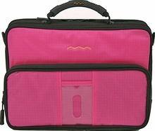 10.1 inch Laptop Case Sleeve/Fancy Laptop Sleeve
