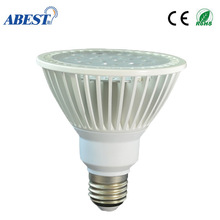 12W Led Par38 SMD Led Spotlight,Led Par30,Par30 Led