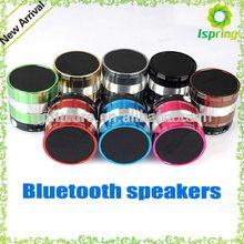 Mini beats audio bluetooth speaker, use music play and hand-free call