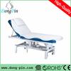 cheap beauty treatment massage beds