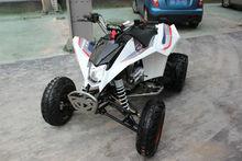 200CC ADULT CVT MINI MOTOR OFF ROAD