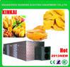 Professionally manufacture mango drying machine / machine for drying mango
