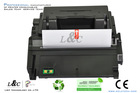 High quality with best price compatible best toner cartridge 5942 for hp