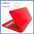 13.3 polegadas celeron 1037u dual- núcleo 1.86 ghz dual- núcleo 2014 novo 13.3 polegadas melhor preço do computador portátil de dvd-rom laptop