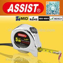 printable measuring tape , plastic tape measure