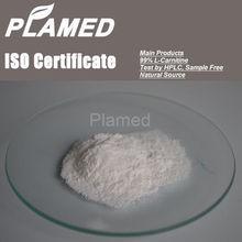 High quality buy pterocarpus marsupium supplement,top quality buy pterocarpus marsupium