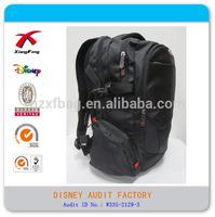 Business Computer Backpack Laptop bag HP bag school bag