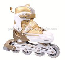 hot speed inline skate roller skate popular kids SKATE shoes
