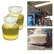 adhesive&sealants for rebond foam making factory