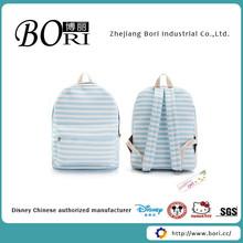 waterproof satchels second hand elementary student school bag