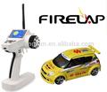 deriva rc brinquedos colecionáveis novos modelos de plástico do carro