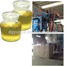 adhesive&sealants for rebond PU foam making factory