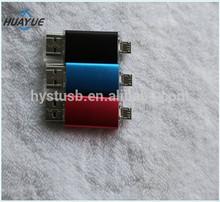 8GB OTG USB
