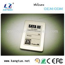 "2.5"" portable external hard disk case HDD enclosure case"