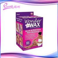 Cosmo Silky Hair Remover Depilatory Cream