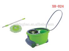 2014 new arrival magic mop easy life disposable flat mop
