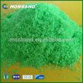 Npk 30.10.10 branco verde vermelho azul 100 solúvel em água fertilizantes npk