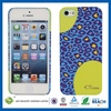 New products for iphone 5 case packaging