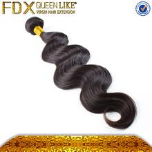 mink brazilian hair unprocessed wholesale virgin 7a virgin brazilian virgin human hair for sale