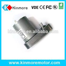 high torque dc 12v magnetic motor free energy