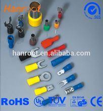 Hanroot speaker replacement parts
