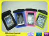 Hot selling waterproof bag case for iphone 5
