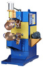 Top 10 Can/fuel tank/producing metal manufacturing welding machines for sale