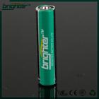 Gpower batery aaa alkaline for flashlights