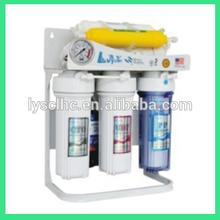ro water purifier without tank/uv sterilizer water